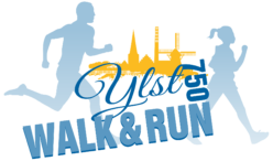 Walk & Run IJlst