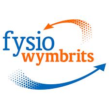 fysiow