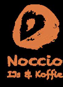 noccio